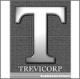 Trevicorp Incorporações